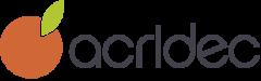 Acridec
